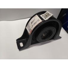Опора карданного вала промежуточная LE359N120