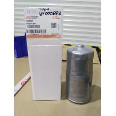 Фильтр топливный ТОТ N35