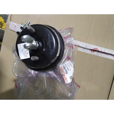 Камера тормозная передняя правая N75