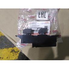 Переключатель стеклоподъемника левой двери JAC N75/120