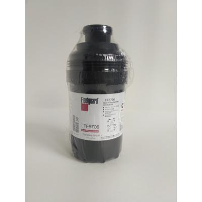 Фильтр топливный ТОТ N75/120