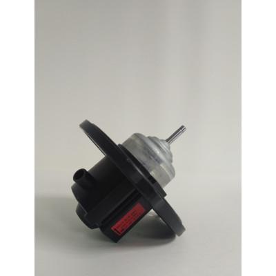 Мотор отопителя НD-72/65/78