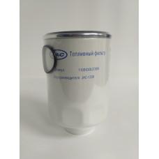 Фильтр топливный ГОТ N120 с 18г
