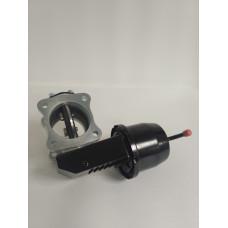 Горный тормоз HD-78 D4GA