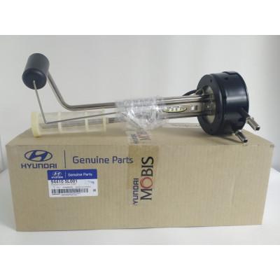 Датчик уровня топлива HD-78 в бак