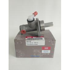 Цилиндр сцепления главный HD-65/78 D4DD,D4GA