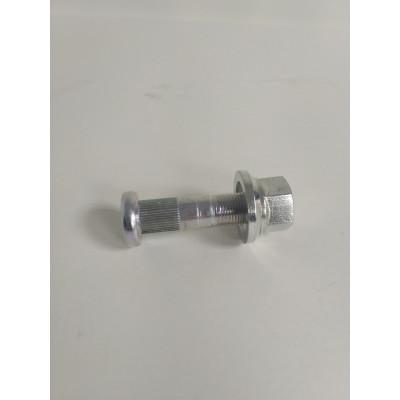 Шпилька задняя в сборе HD-78 D4GA