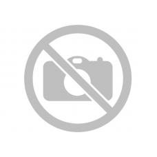 Бачок стеклоомывателя /с насосом/ HD-78